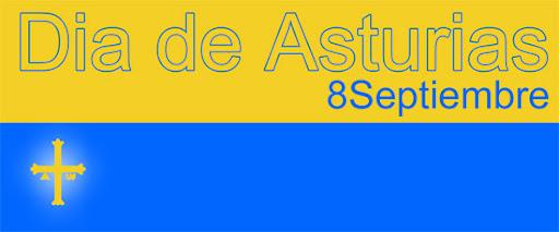 imagen para el dia de asturias