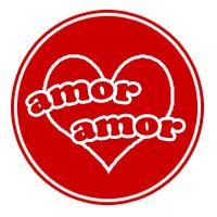 imagenes de san valentin corazones para decorar blogs