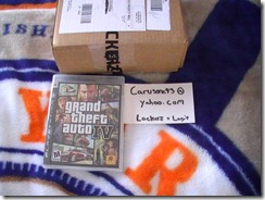 GTAIV - Lockerz - Cópia