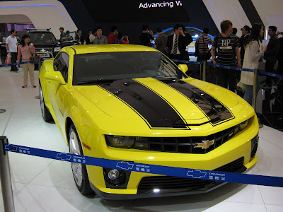 how much is 2015 camaro autos post. Black Bedroom Furniture Sets. Home Design Ideas