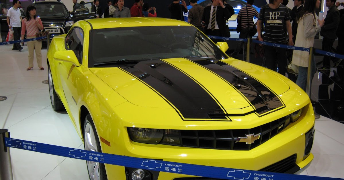chinabizgov the cost of a camaro in china. Cars Review. Best American Auto & Cars Review