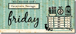 furniture-feature-fridays-copy[1]