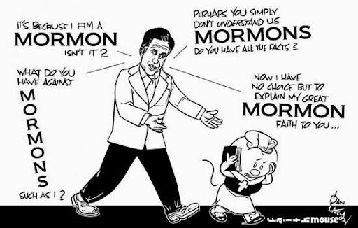 mitt_romney_famous_mormon.jpg