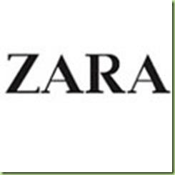 zara-crop-120