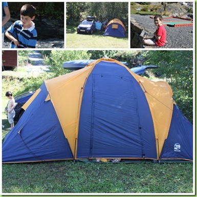 campingturistanepage
