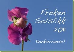 frk-solslikk-knapp