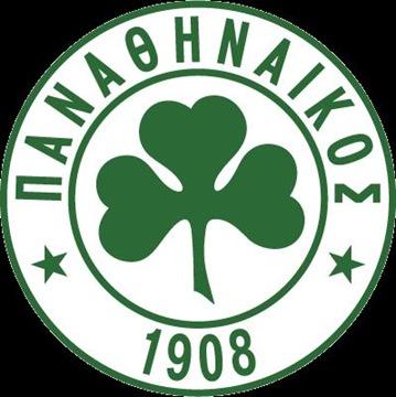 باشگاه پاناتینایکوس