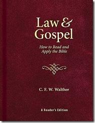 Law_Gospel1