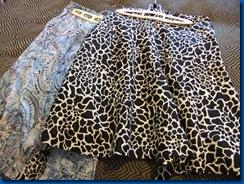clothes 001