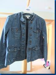 clothes 004