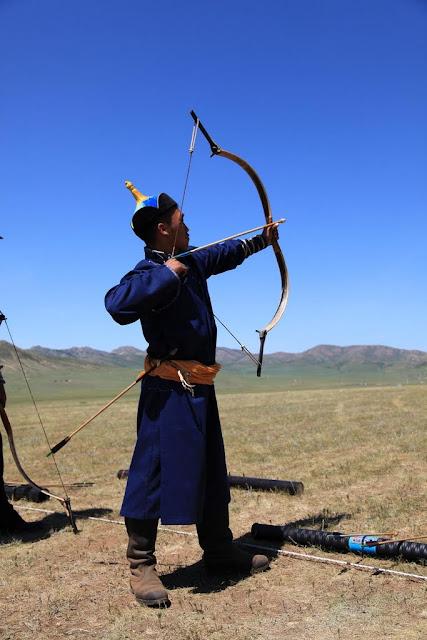 Mongolia 034.jpg