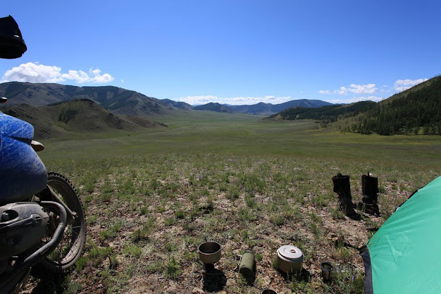 W. Mongolia 074.jpg