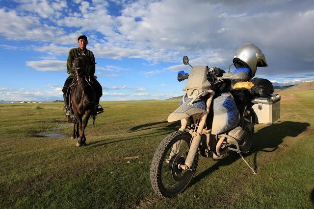 W. Mongolia 080.jpg