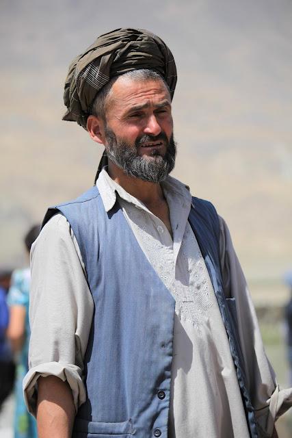 Tajikistan 087.jpg