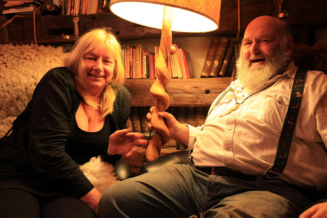 Bernd&Patti Tesch 006.jpg