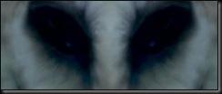NomeAlaska-TheFourthKind-UFO 1