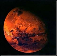 1969MoonLanding-MarsExploration-NASA 6