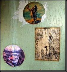 Ballarat-CharlesManson-TheMansonFamily 3