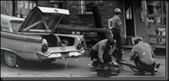 CrimeEvidence-LasVegasLAPDExhibit-TheMansonFamily 8
