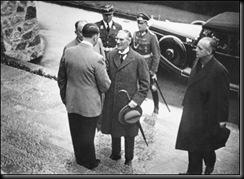 AdolfHitler-April301945-Germania 12