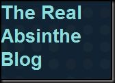 The Real Absinthe Blog Logo