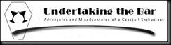 Undertaking The Bar Logo