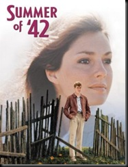 Beauty-JenniferO'Neill-TheSummerof'42 3