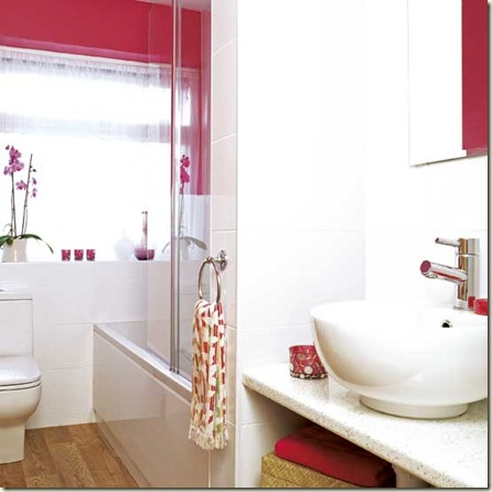 colourful-bathroom