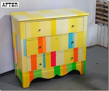 Chroma-Lab-Grid-Dresser-After