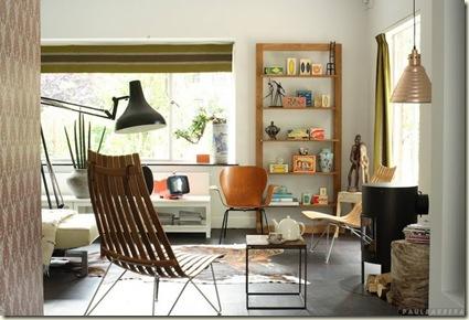 estante- paulbarbera.com-7_interiors25