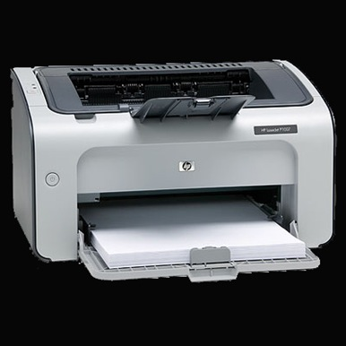 HP-LaserJet-P1007-Printer_400x400