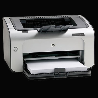 HP-LaserJet-P1008-Printer_400x400