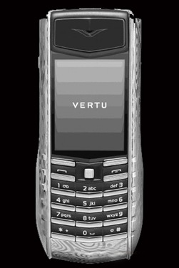 vertu-ascent-ti-damascus-steel-001