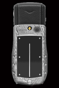 vertu-ascent-ti-damascus-steel-002