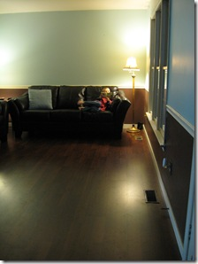 Family Room, phase 1 002