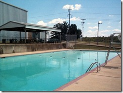 decatur_county_public_pool