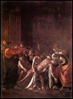 caravaggio-resurrezione-di-lazzaro