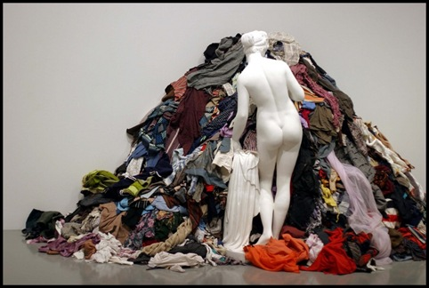 venus-of-the-rags