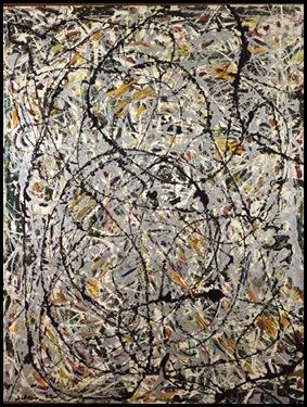 17__Jackson_Pollock_-_Sentieri_ondulati,_1947