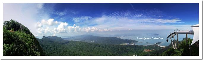 Langkawi_Panorama1_S