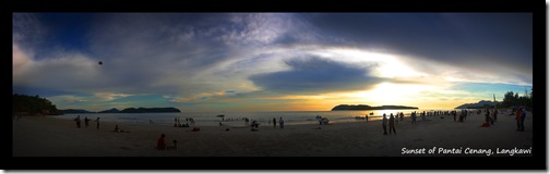 PantaiCenang_Langkawi