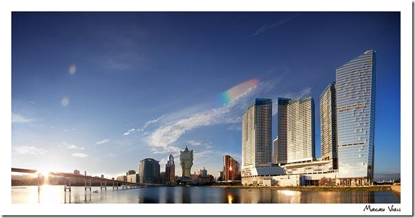Macau_Panorama1