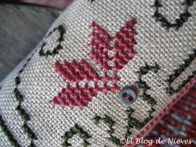 Blog 44 IMG_530738