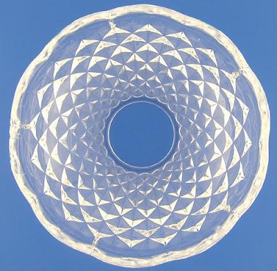 boblarge-2-cristalier.jpg