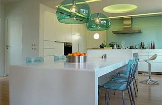 kitchen-diner-small-lg--gt_full_width_landscape.jpg