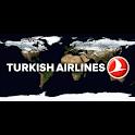 Turkish Airlines LiveWallpaper