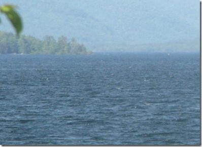 Lake George 019