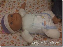 babyclass2