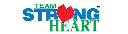 Team Strong Heart