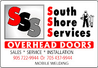 South Shore Services